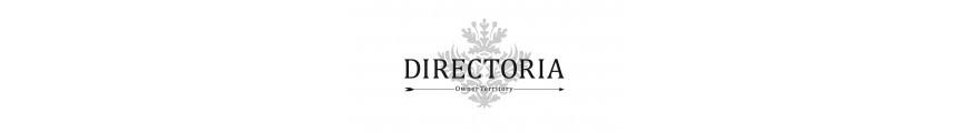 Directoria