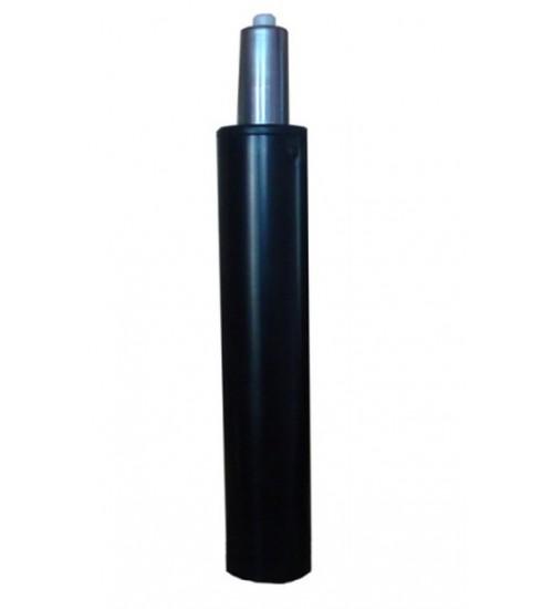 Газлифт А-140 черный