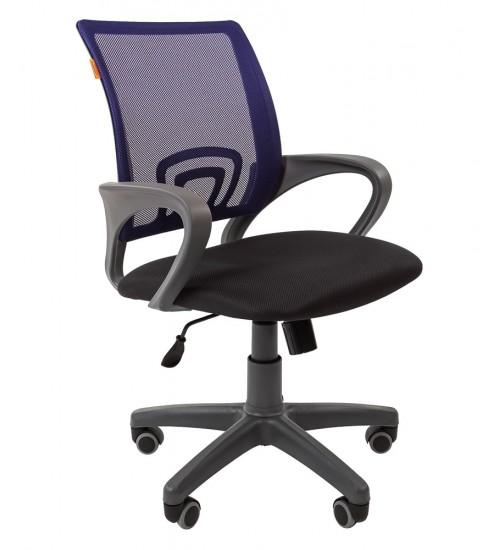 Chairman 696 grey