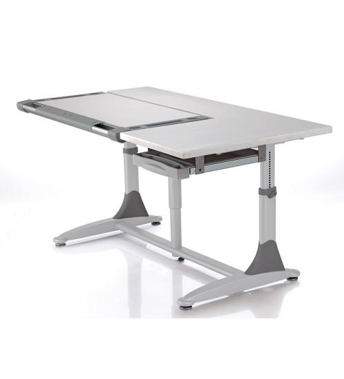 Comf-pro стол King Desk