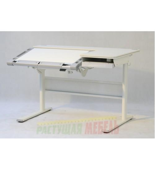 Comf-Pro M8 Piano