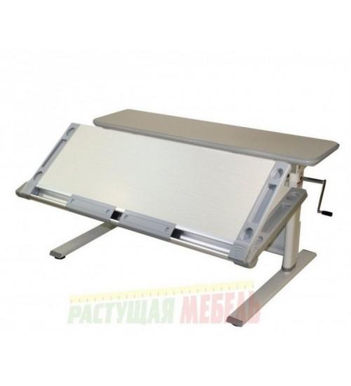 Comf-pro стол M11