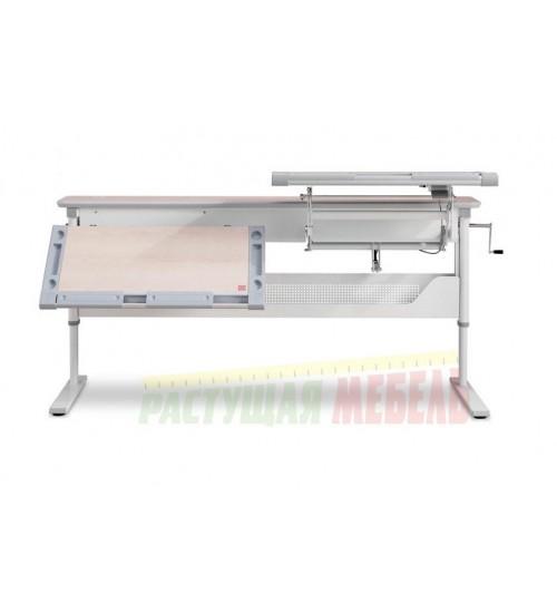Comf-pro стол M13