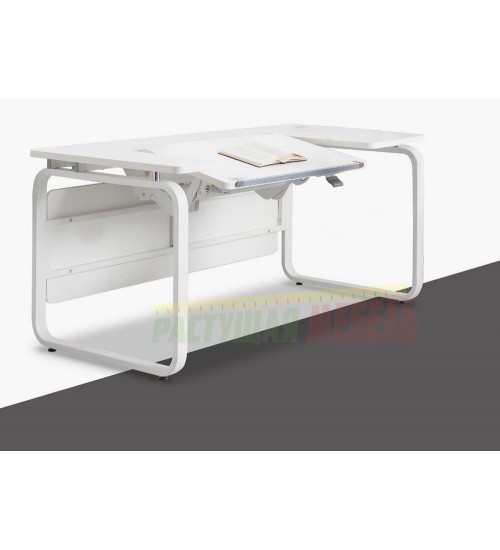 Comf-pro стол M14