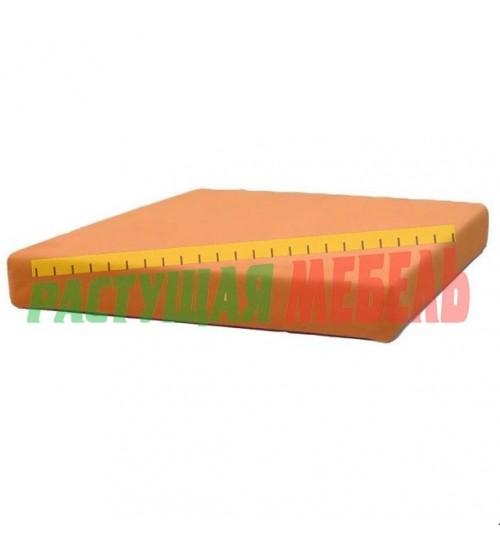 Comf-pro Pad подушка-сидение