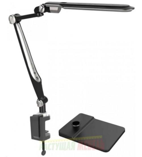 Comf-light cветодиодная настольная лампа