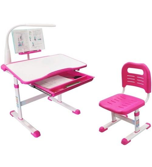 Rifforma SET-17 комплект мебели для детей