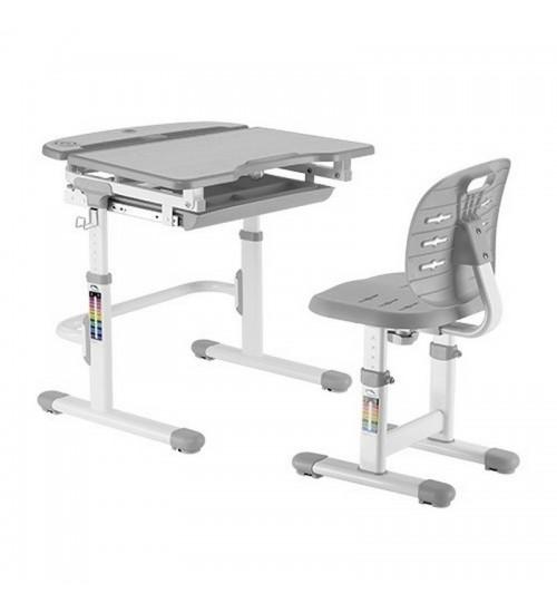 Smart С304s комплект мебели для детей