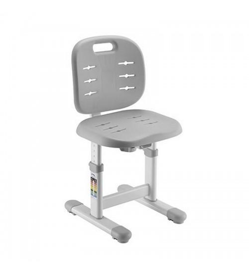 Smart A311 детский растущий стул