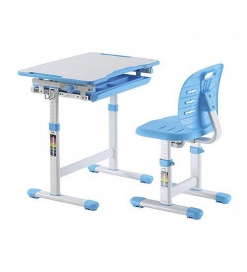 Smart elfin B201s комплект мебели для детей