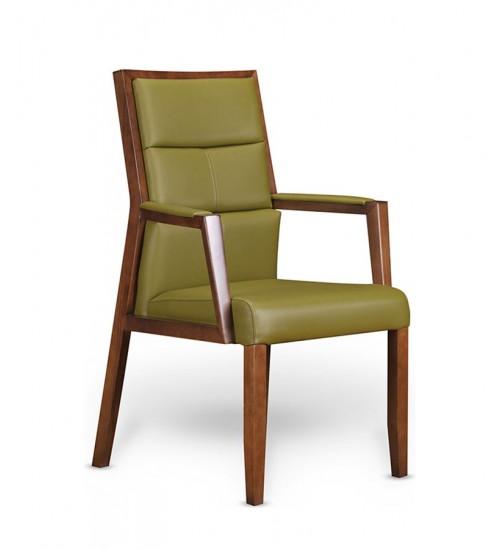 Directoria Да Винчи стул