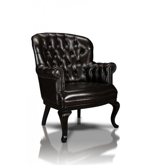 Directoria Джакомо 1 кресло