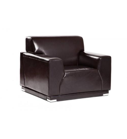 Directoria Латур 1 кресло
