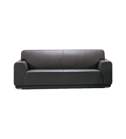 Directoria Латур 2 диван