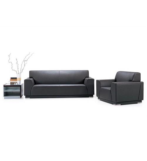 Directoria Латур 3 диван