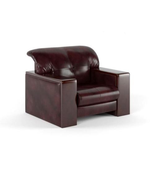 Directoria Леонардо 1 кресло