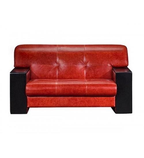 Directoria Леонардо 2 диван