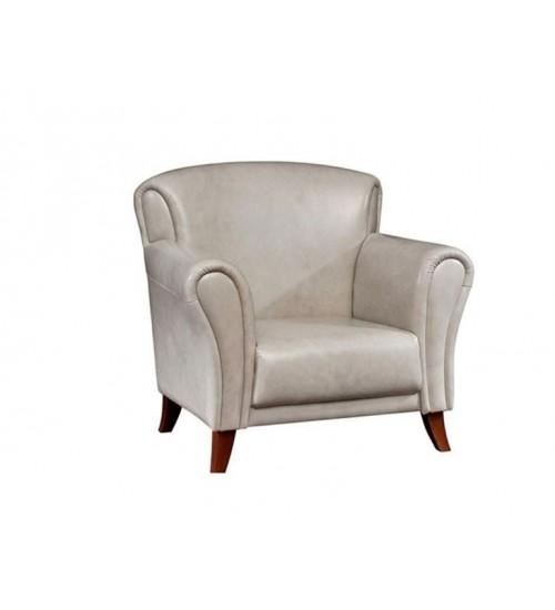 Directoria Рембранд 1 кресло