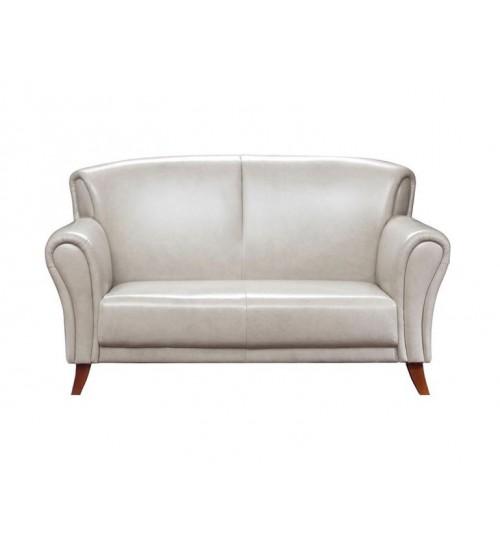 Directoria Рембранд 2 диван