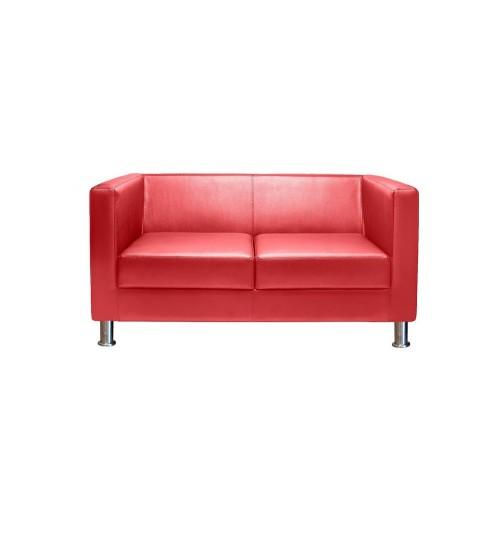 Билли диван двухместный