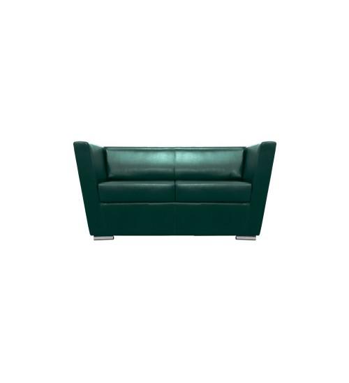 Болдер диван двухместный