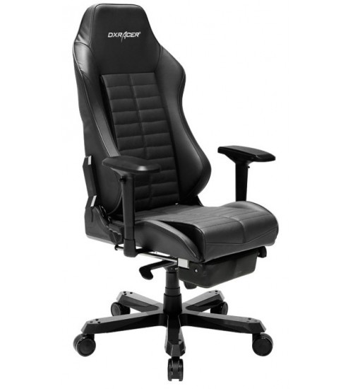 DXRacer IRON OH/IA133/N/FT