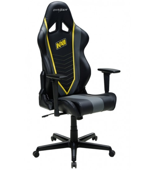 DXRacer RACING OH/RZ60/NGY