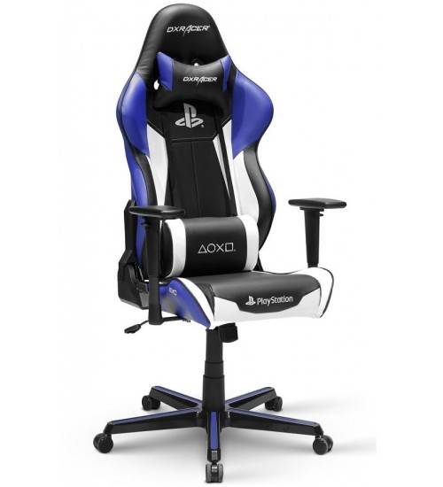DXRacer RACING OH/RZ90/NW