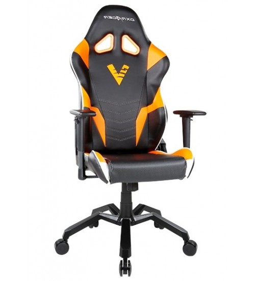 DXRacer VALKYRIE OH/VB15/NOW