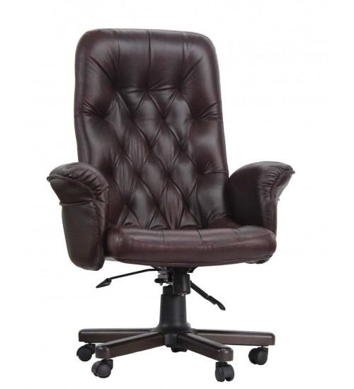 Officemarket Премьер Леон