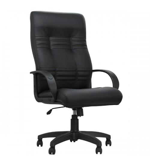 Officemarket Абассадор PL