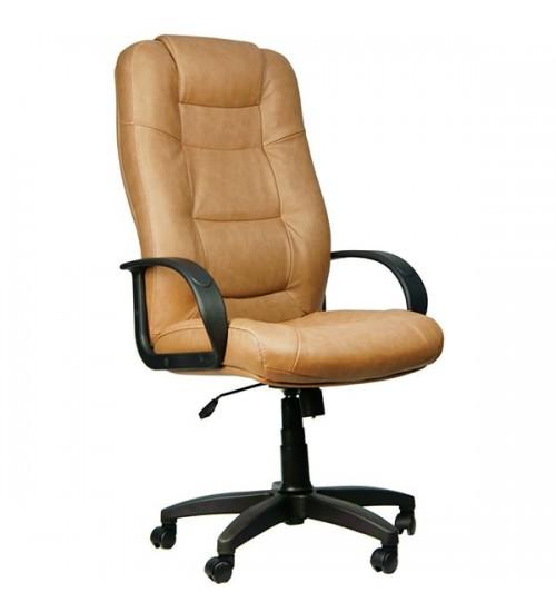 Officemarket Авиатор PL