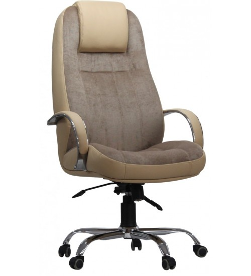 Officemarket Леванте AL