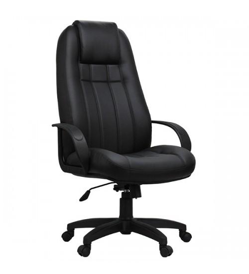Officemarket Леванте PL