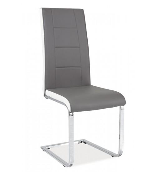 Signal  H629 стул кухонный