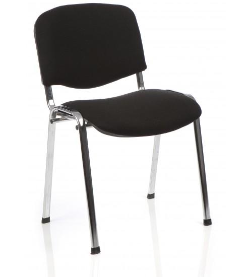 стул Изо хром