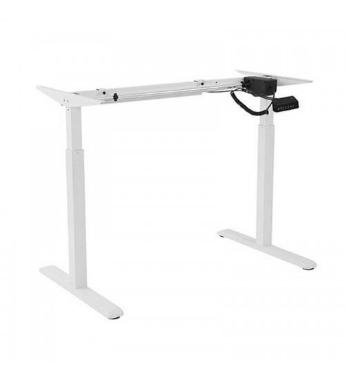 Ergosmart Electric Desk стол с электроприводом