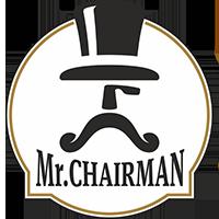 Mr.Chairman