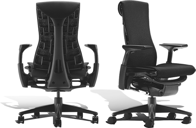 catalog/slider/hermanmiller_embodychair.png